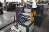 Máquina de la producción de la correa de la correa de los PP