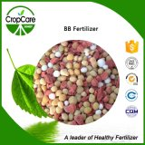 Fertilizzante composto di mescolamento all'ingrosso di Bb di migliore alta qualità NPK di prezzi