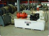 Отверстие и машина для закатки бортов Approved гидровлического угла ISO стальное