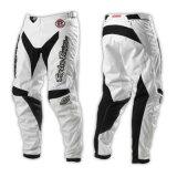 Pantaloni fuori strada professionali della corsa di motocross dell'attrezzo del MX di sport (MAP07)