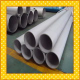 tubo 304/316 dell'acciaio inossidabile