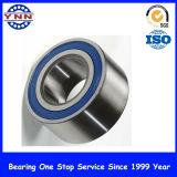 Rodamiento del eje de rueda de Dac de la alta calidad (DAC45840045)