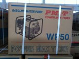 Bomba de água Wp20X/Wp50