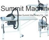 円木工業機械は表が見、ベンチが見たことを見た