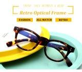 Neuer 2017 Markenname kundenspezifischer Soem-moderner Brille-Rahmen (6834)