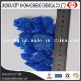 Sulfate de cuivre de fabrication de fongicide de pente d'agriculture