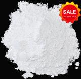 Gummigrad Anatase /Plastic-/Leather u. Rutil-Titandioxid-Hersteller