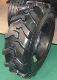 12.5/80-18 10.5/80-15 산업 타이어