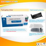 Cartucho de toner compatible E250 para las series de Lexmark E250/E350/E352