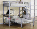 Student를 위한 높은 Quality Dormitory Bunk Bed