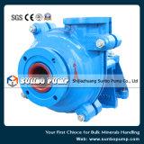 Насос Slurry фабрики Китая центробежный/минируя насос 3/2c-Ah