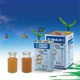 Wasserdichter Spray-Kontakt-Kleber für Leder