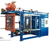 屋根の絶縁体の泡立つ機械(SPZ100-200B)