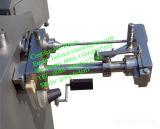 Máquina pneumática automática do enchimento da máquina/salsicha do Stuffer da salsicha