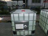 Sodio del ácido de Polyaspartic