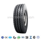 LKW-Gummireifen, hergestellt China-im Radial-LKW-Reifen