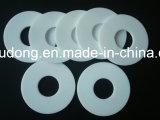 Macchina di taglio/di taglio della rondella del Teflon (PTFE) - gruppo di Yadong