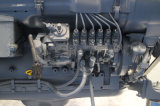 Motor diesel Bf6l914 del cilindro de Deutz 6