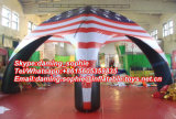 Airblowing Inflatable Portable Car Garage Tent mit Lower Price