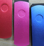 De hete OEM Aandrijving van de Flits van de Wartel USB van de Giften van het Embleem van de Douane Promotie