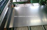 Konkurrierender Exporteur Stahlringes des China-Aluzinc mit niedrigem Preis