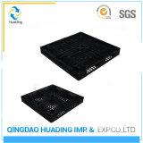 HDPE Plastic Pallet 1100*1100*150