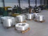 55% гальванизировало алюминиевую стальную катушку