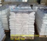 Borato de zinc para el cable PVC