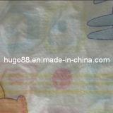 Основная тяга качества вверх по пеленкам младенца с зеленым сердечником Adl (DB. PD-501)