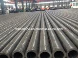 Tubo sin soldadura del API 5L ASTM A369-Fp2 de la alta calidad/tubo inconsútil