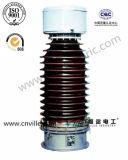 Jdcf-110 tipo trasformatori induttivi di tensione