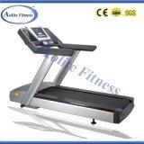 Tapis roulant/tapis roulant motorisé de Treadmill/Commercial Treadmill/Electric