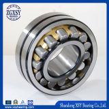 Kugelförmige Rollenlager-zylinderförmige Ausbohrung 22212e