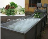 Ressaca Type Bubble Washer para Sale