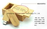 Faser-Laser-Markierungs-Maschine CNC-Maschine mit automatischer Scharfeinstellung