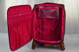 Form-Gepäck eingestellt mit gute Qualitätschina-Fabrik