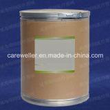 Medizinisches Kohlendioxyd Asorbent Natronkalk