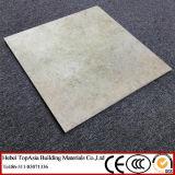Azulejo de suelo vendedor caliente de Matt de la porcelana del estilo para la decoración 600X600m m