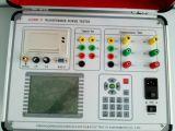Probador sin carga del transformador de Gdbr-P/probador de la carga del transformador