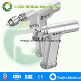 Trivello medico di Canulate di funzione doppia chirurgica del trivello elettrico ND-2011