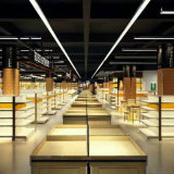 [80و] [هي بوور] [لد] خطّيّ أضواء [سيلينغ ليغت]
