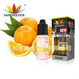 Ry4 Delux Tabak-Aroma E-Zigarette Flüssigkeit, Ecig-Flüssigkeit, Dampf-Saft, Nachfüllungs-Flüssigkeit, rauchender Saft, Ecig-Saft, Vaping Saft, flüssige Nachfüllung, Rauch-Saft