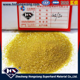 Abrasive eccellente Synthetic Diamond Powder per Abrasive