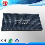 Tabellone per le affissioni elettronico della scheda LED del LED Sign/LED della visualizzazione Panel/LED di schermo di Scrolling della visualizzazione esterna del testo