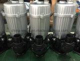 Насос погружающийся электрического двигателя сада Qdx новой модели при одобренный Ce