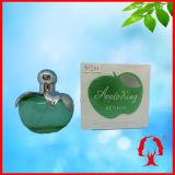 Perfume caliente/perfume de la floración para las mujeres /Comply con ISO22716
