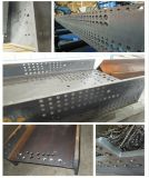 Обрабатывать луча h Drilling машины CNC