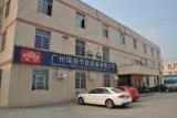 China erfuhr Hersteller zentralisieren Wärmepumpe
