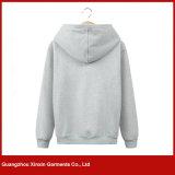 Куртка Hoody зимы высокого качества фабрики выполненная на заказ (T182)