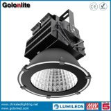 Preço competitivo LED Outdoor Lighting 100-277V 347V 480V 4000k 5000k 6500k High Power 300W LED Spotlight
